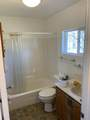 10330 Gregory Road - Photo 13