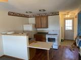10330 Gregory Road - Photo 14