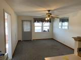 10330 Gregory Road - Photo 15