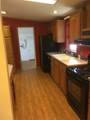 10330 Gregory Road - Photo 2