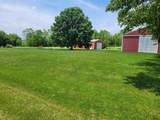 9357 State Rd 362 - Photo 1