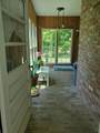 4641 Old 56 Road - Photo 25