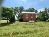 4532 State Road 101 Road - Photo 10
