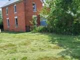 4532 State Road 101 Road - Photo 11