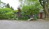 1301-1303 Hickory Grove Lane - Photo 1