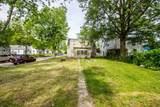 4033 Weisser Park Avenue - Photo 35