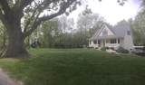 5185 Willow Court - Photo 28