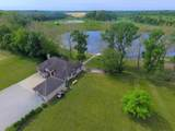 13499 E State Rd 114 Highway - Photo 19