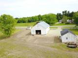 13499 E State Rd 114 Highway - Photo 30