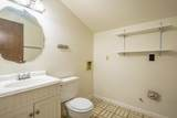 2906 Old Willow Place - Photo 13