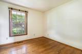 2906 Old Willow Place - Photo 14