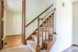 2906 Old Willow Place - Photo 15