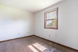 2906 Old Willow Place - Photo 18