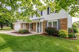 2906 Old Willow Place - Photo 4