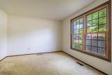 2906 Old Willow Place - Photo 9