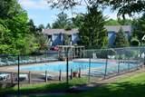 9339 Lake Ridge Drive - Photo 16