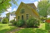 413 Dewald Street - Photo 1