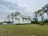 12077 Bridgeport Road - Photo 1