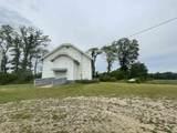 12077 Bridgeport Road - Photo 2
