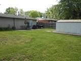 5914 Arrowhead Boulevard - Photo 18