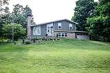 8518 State Road 39 - Photo 1
