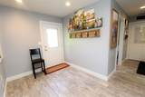 8518 State Road 39 - Photo 20