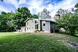 8518 State Road 39 - Photo 24