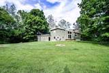 8518 State Road 39 - Photo 25