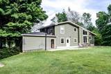 8518 State Road 39 - Photo 26