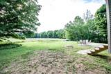8518 State Road 39 - Photo 27