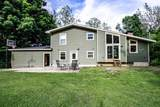 8518 State Road 39 - Photo 28