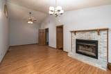 3914 Potters Hollow Drive - Photo 15