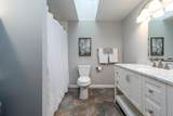3914 Potters Hollow Drive - Photo 17