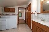 3914 Potters Hollow Drive - Photo 20