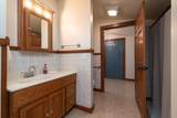 3914 Potters Hollow Drive - Photo 21
