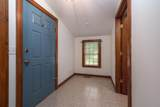 3914 Potters Hollow Drive - Photo 22