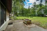 3914 Potters Hollow Drive - Photo 27