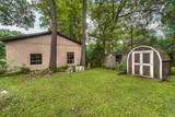 3914 Potters Hollow Drive - Photo 29