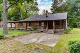 3914 Potters Hollow Drive - Photo 4
