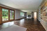 3914 Potters Hollow Drive - Photo 7