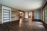 3914 Potters Hollow Drive - Photo 8