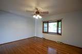 1050 Southernview S Drive - Photo 17