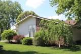1800 Woodview Drive - Photo 14