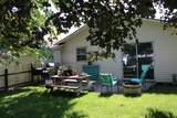 1800 Woodview Drive - Photo 16