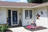 1800 Woodview Drive - Photo 2