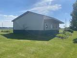 5808 County Road 16 - Photo 27