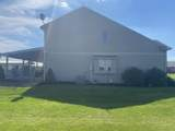 5808 County Road 16 - Photo 6
