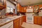 616 Granada Drive - Photo 13