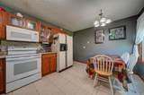 616 Granada Drive - Photo 14