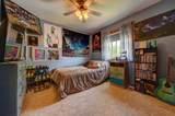 616 Granada Drive - Photo 26